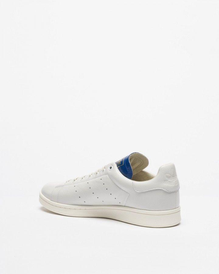 59dc58aec8c Sneakers Adidas