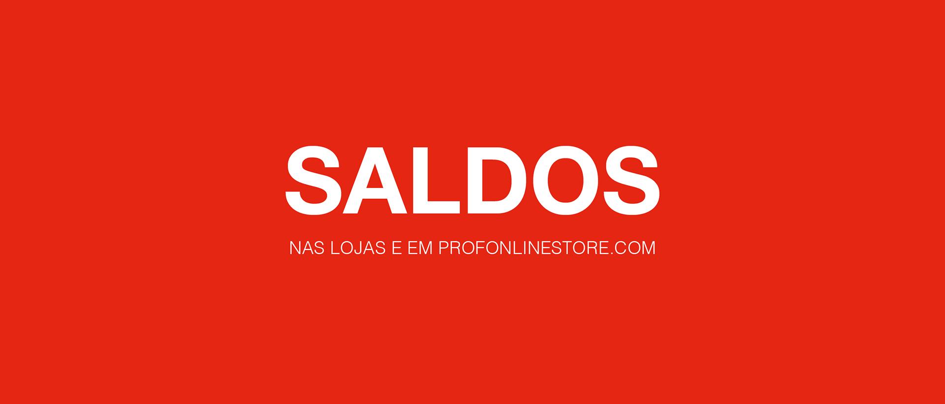 SALDOS FW19