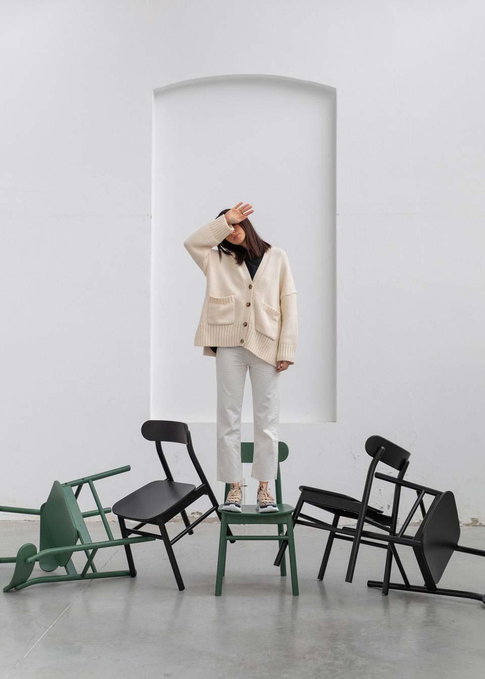 Brands Calvin Klein