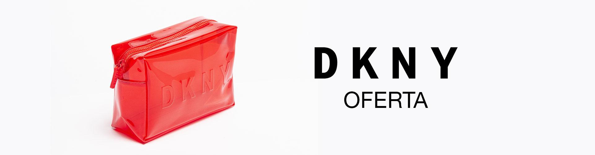 Oferta DKNY