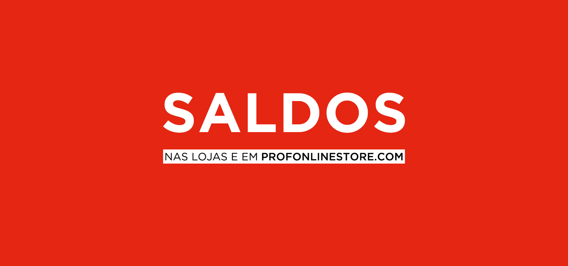 SALDOS PROF