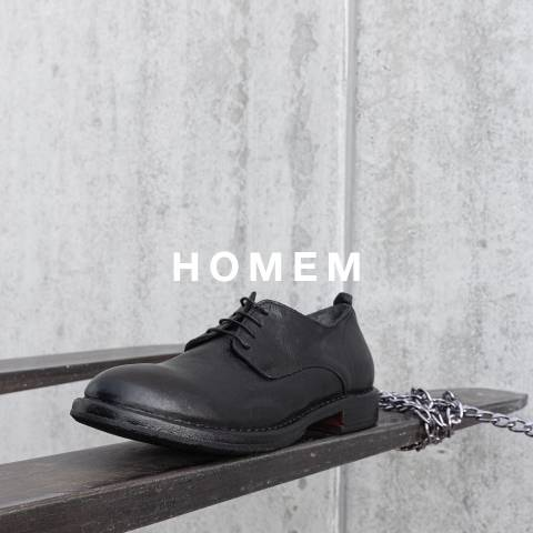 Chaussures   PROF Online Store