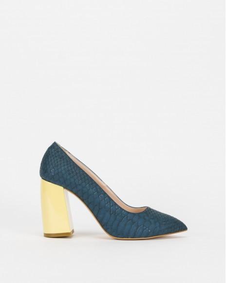 Leo Shoes