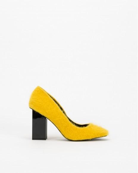 Zapatos SixtySeven