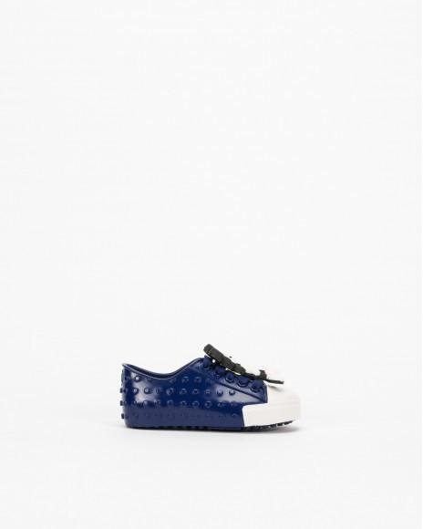 Mini Melissa Sneakers
