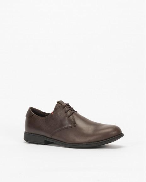 Sapatos Camper