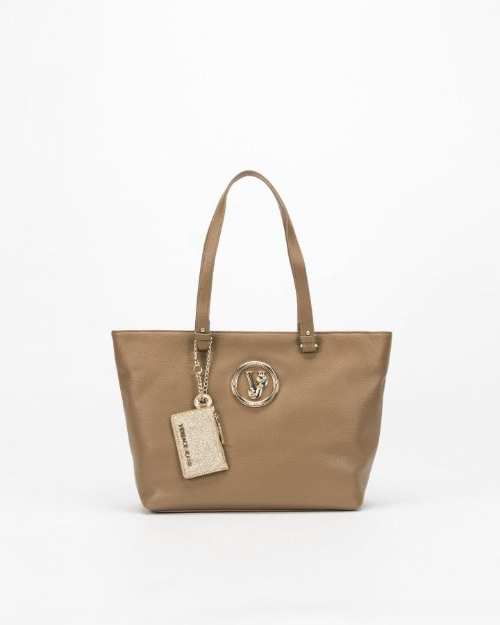noveldesign high quality amazing price Versace Bolsa Bag