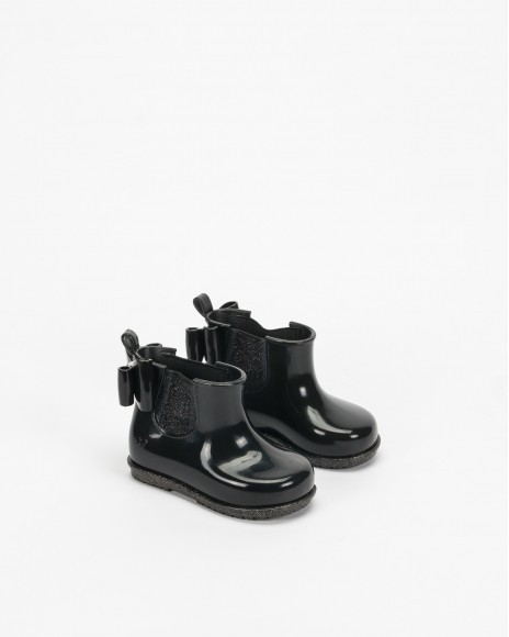 Zaxy Ankle Boots