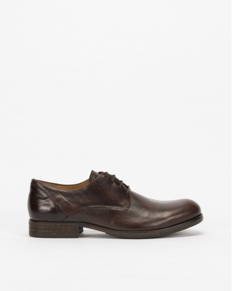PROF Shoes