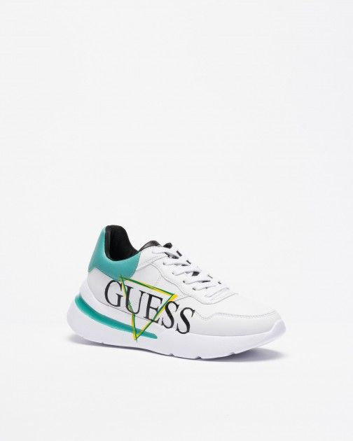Zapatillas Guess