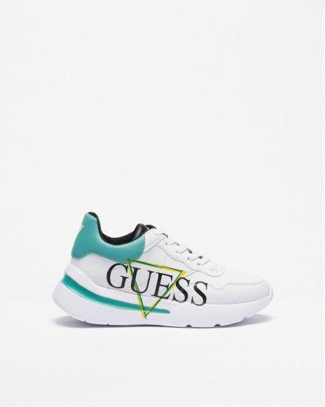 Baskets Guess