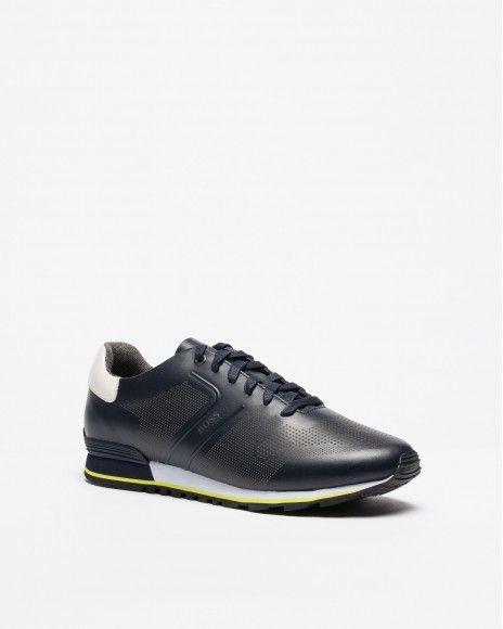 Boss Green Sneakers
