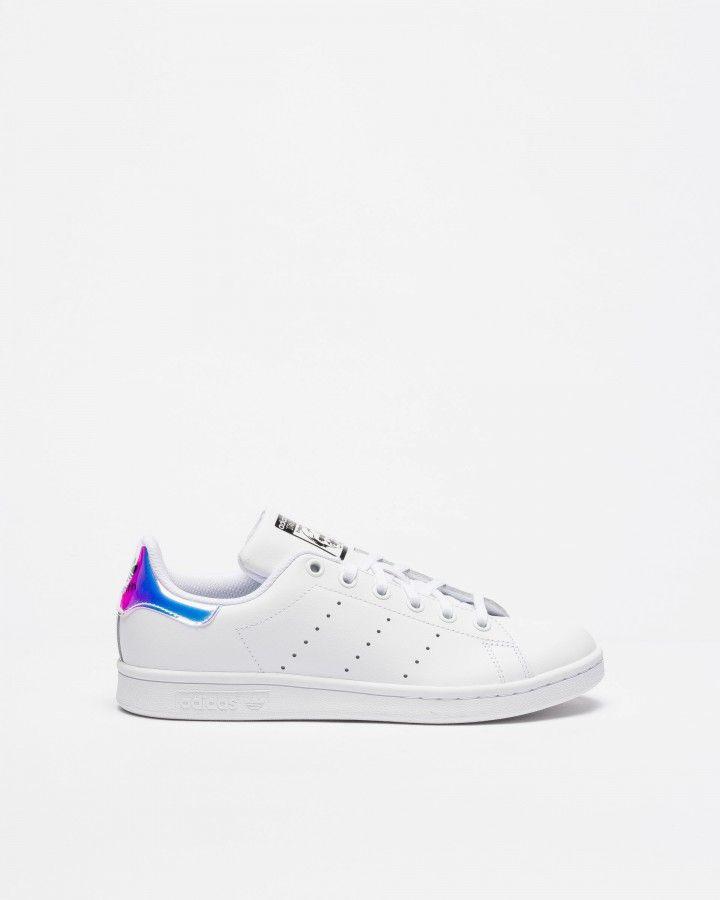 sale retailer d21ea c0e82 Adidas Stan Smith AQ6272 Sneakers
