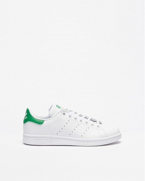 b50f9219b Adidas para Mulher na Prof | PROF Online Store | PROF Online Store