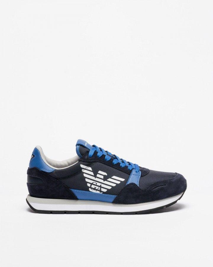 08dbe8426784b Armani Jeans | PROF Online Store