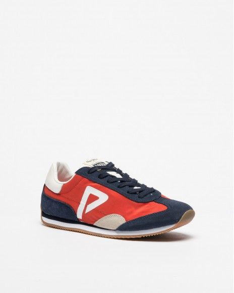 Baskets Pepe Jeans