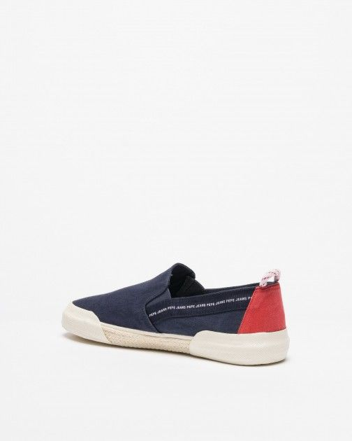 Zapatos Pepe Jeans