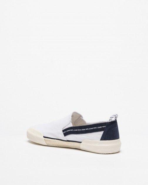 Sapatos Pepe Jeans