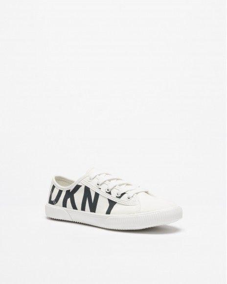 Zapatillas Dkny