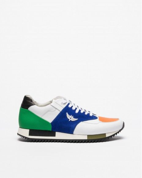 Miguel Vieira Sneakers