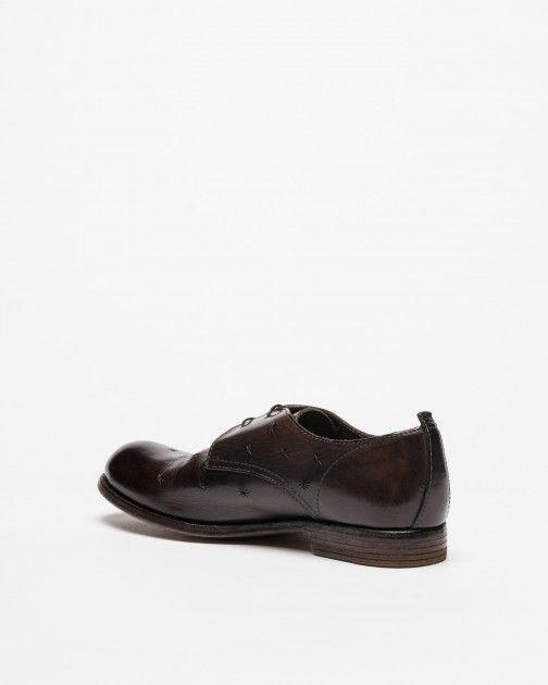 Sapatos Moma