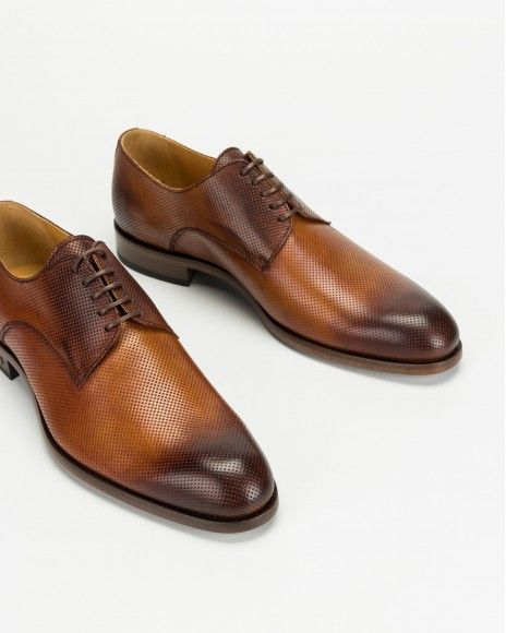 Perks Shoes