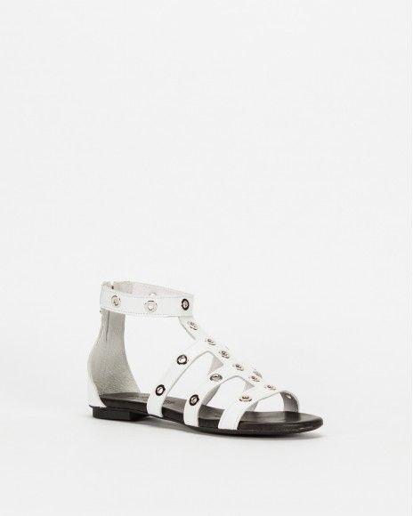 Biarritz Sandals