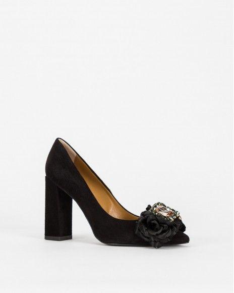Sapatos Loft