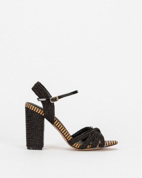 2018 Sandals