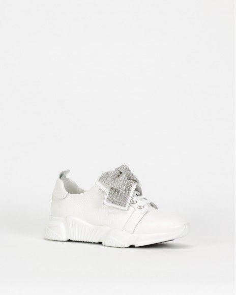 Prof Sneakers