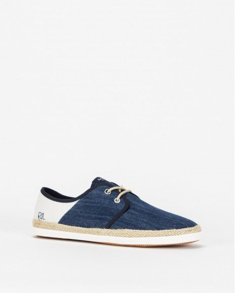 Pepe Jeans Shoes