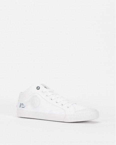 Baskets Pepe Jeans