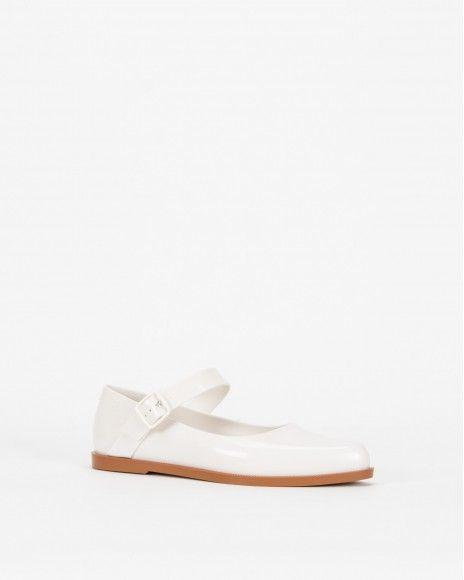 Sapatos Melissa