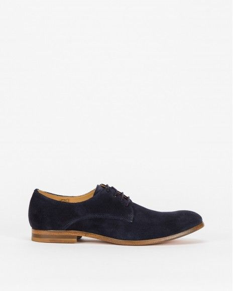 Chaussures Prof