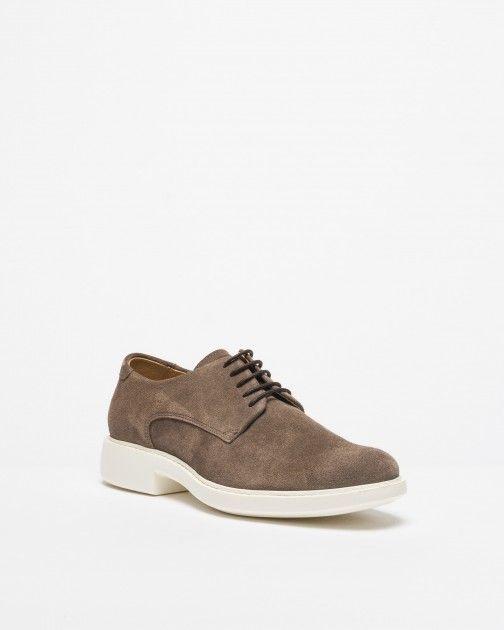 Sapatos PROF