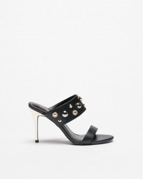 Versace Clogs