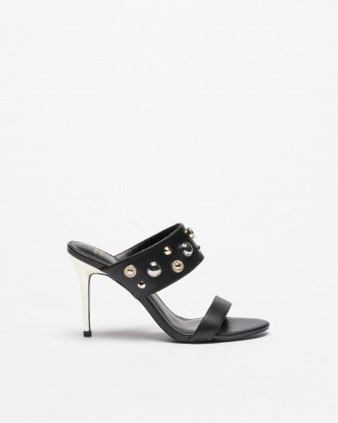 Sabots Versace Jeans Couture