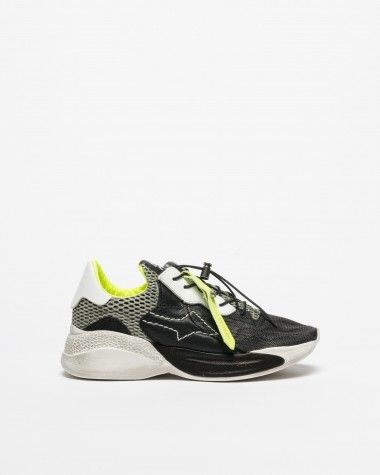 A.S.98 Sneakers