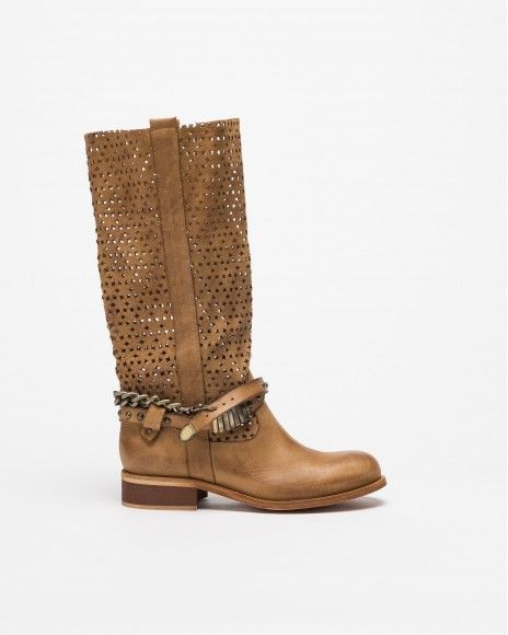a7933bdaa12 Botas para Mulher na PROF | PROF Online Store | PROF Online Store