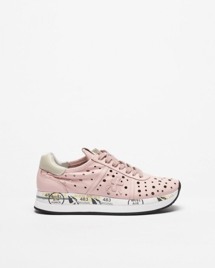 negozio online 4fb7b 7f0cf Sneakers Premiata