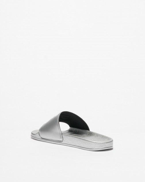 Tongs Karl Lagerfeld