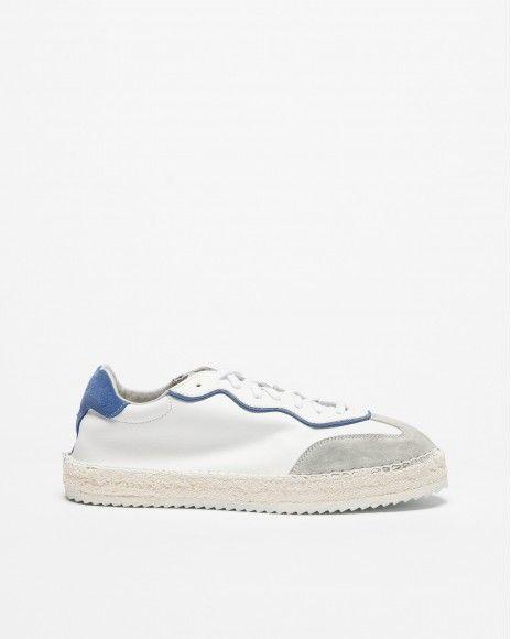 Lagoa Sneakers