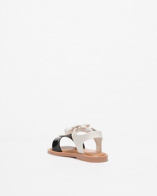 Sandálias Mini Melissa