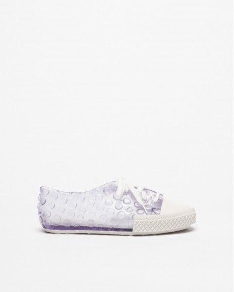 Zapatillas Melissa