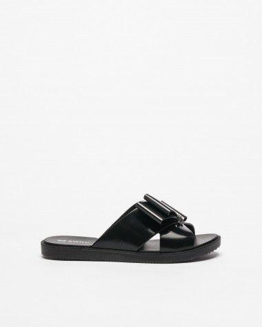 Zaxy Flip Flops