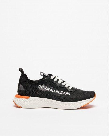 Sapatilhas Calvin Klein