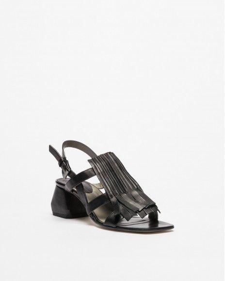 Ixos Sandals