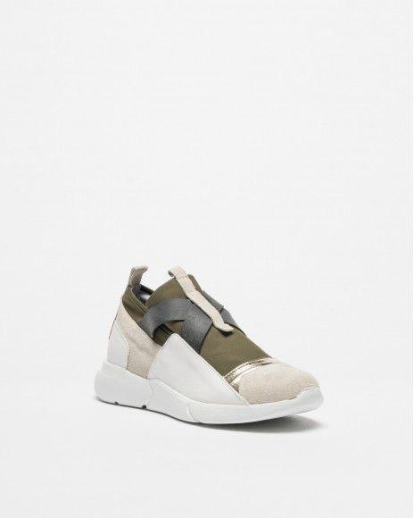 Ixos Sneakers