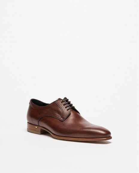 Sapatos Miguel Vieira