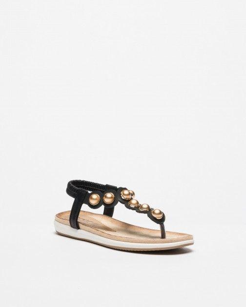 Sandálias PROF